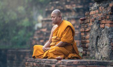 Festival Khao Phansa: Le Carême bouddhiste