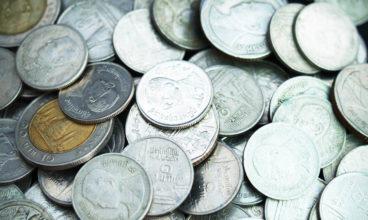 Ouvrir un compte en banque et transférer de l'argent depuis l'étranger