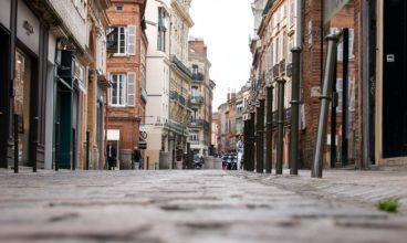 Notre sélection de restaurants asiatiques avec terrasse à Toulouse