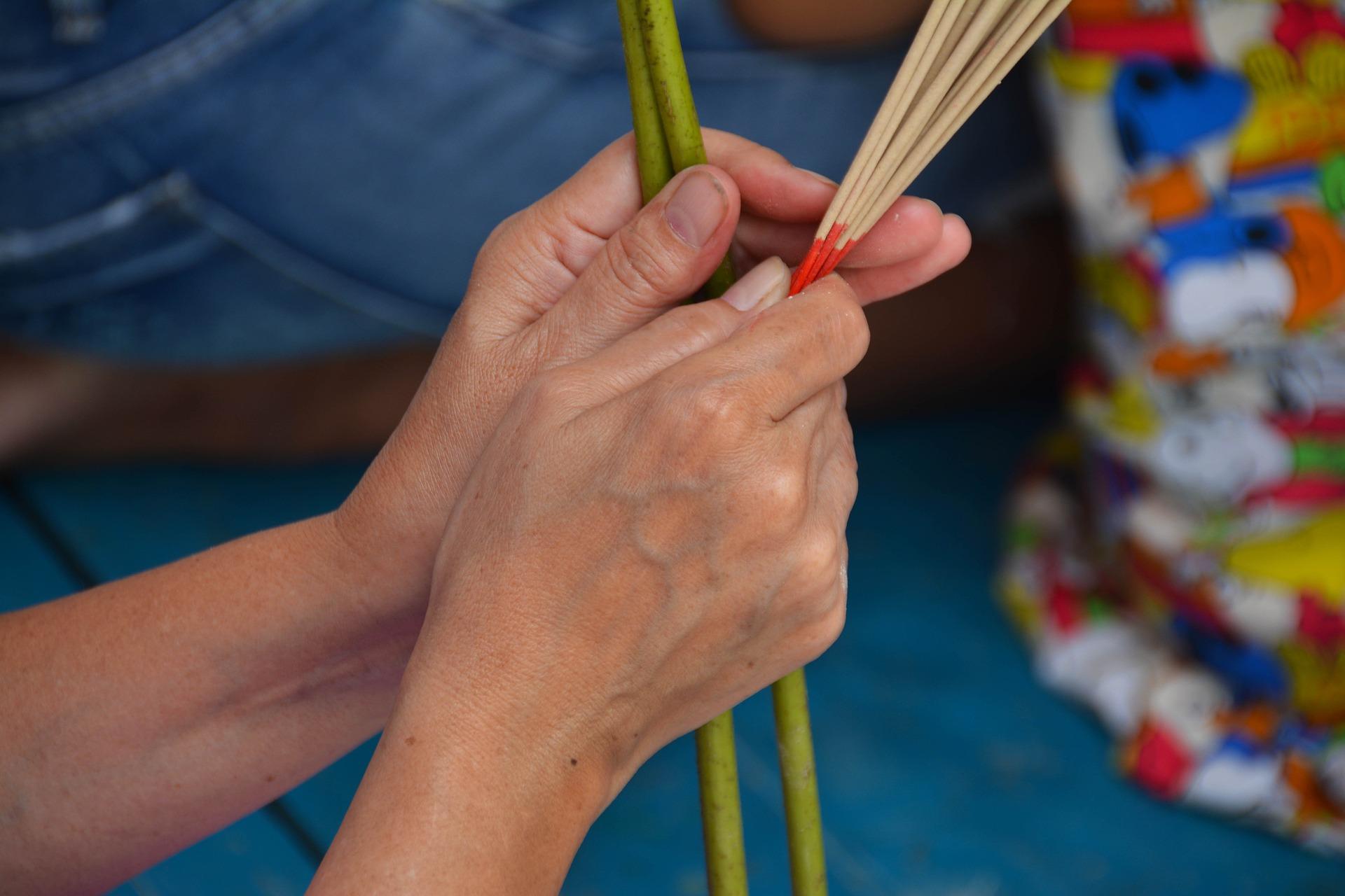 Khao Phansa – Carême Bouddhiste