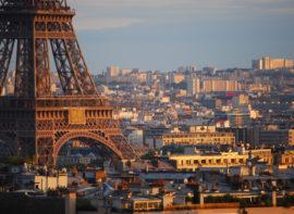 Activités sud-asiatiques à Paris