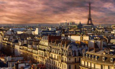 Notre sélection de restaurants asiatiques avec terrasse dans Paris