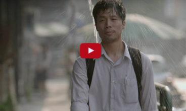 Top 10 des publicités thaïlandaises les plus tristes