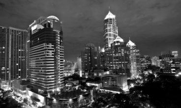 Tout comprendre sur le marché de l'emploi en Thaïlande