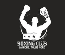 Boxing Club Tours