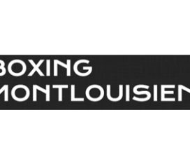 Boxing Club Montlouisien