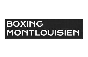 Boxing Club Montlouisien