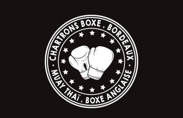 Chartrons Boxe