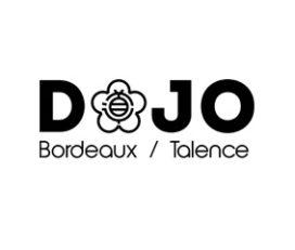 Dojo Bordeaux