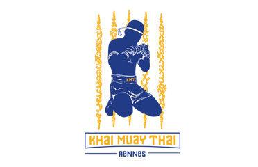 Khaï Muay Thaï
