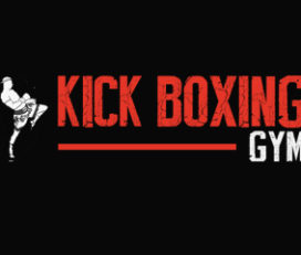 Kick Boxing Gym