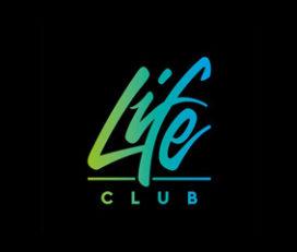 Lifeclub