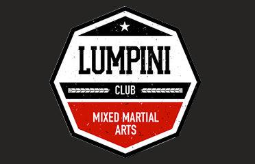 Lumpini Club