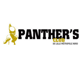 Panther's Club