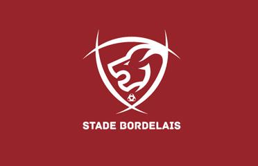 ASPTT Stade Bordelais