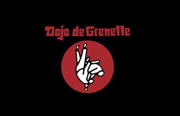 Dojo de Grenelle