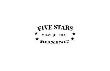 Five Stars Boxing Club