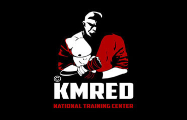 KMRED FIGHTING ACADEMY