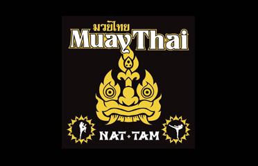 Nat-Tam Muay Thaï