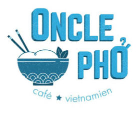 Oncle Pho