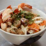 restaurant cambodgien le petit cambodge paris
