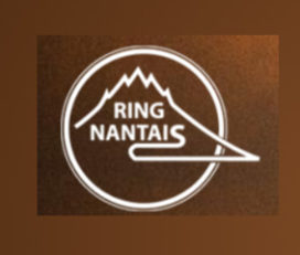 Ring Nantais