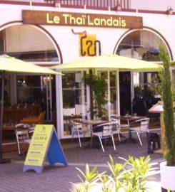 Le Thaï Landais