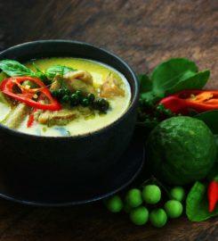 Bai Thong