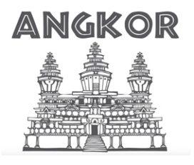 Angkor Traiteur