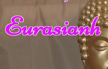 Eurasi'Anh