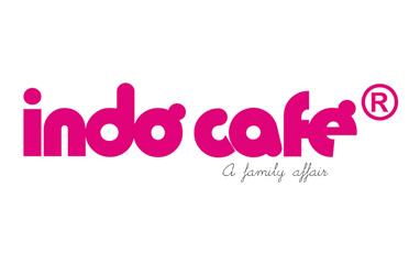 Indo Café