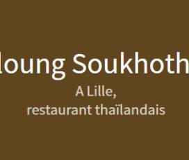 Kloung Soukhothai & Abet