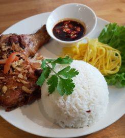Suan Siam