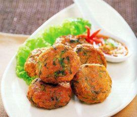 ThaïXpress Street Food