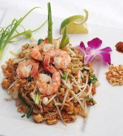 Thaï Phuket