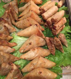 Le Pât' Thaï