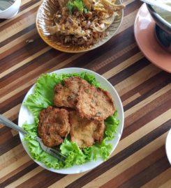 Chieng Mai