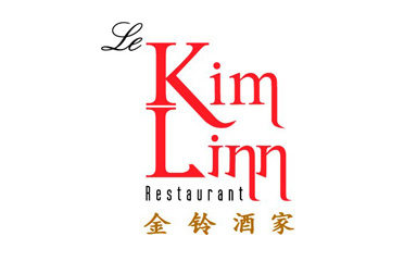 Kim Linn