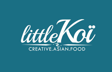 Little Koï