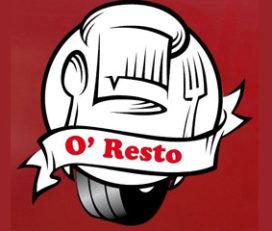 O'Resto FoodTruck