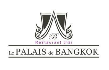 Le Palais de Bangkok