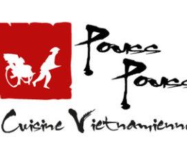 Pouss Pouss