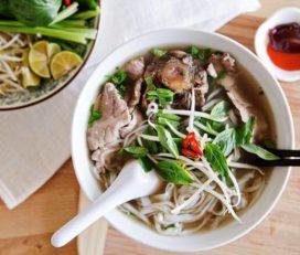 Tan Saigon