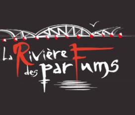 Rivière des Parfums