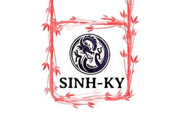 Sinh-Ky