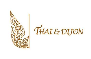 THAI & DIJON