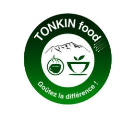 Tonkin Food