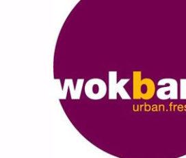 Wokbar