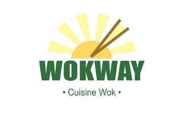 Wokway