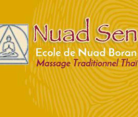 Nuad Sen